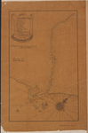 BMC 32--Saco River and Winter Harbour, 1699