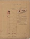 BMC 33--Profile of Pemaquid Fort