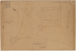 BMC 34--Pemaquid Fort in America