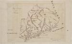BMC 41--New Ireland and Main[e], 1770