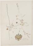 BMC 46--A Map of Piscataqua River, 1708
