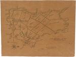 BMC 52--Province of New Hampshire, 1730