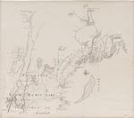 BMC 53--Massachusetts and Provinces of New Hampshire and Maine, circa 1760