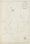 BMC 61--A Survey for Six Townships On East Side of Penobscot River, 1713