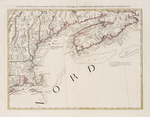 BMC 62A, 62B--L'Acadia, le Provincie di Sagadahook e Main, la Nuova Hampshire, la Rhode Island, e parte di Massachusset e Connceticut, 1778