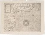BMC 65--Norumbega et Virginia, 1597