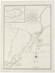 BMC 68A-68B--Province Massachusetts Bay Penobscot Dominions of Great Britain Possession Confirm'd by Thos. Pownall Govr.