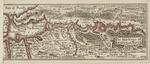 BMC 82--The Harbour of Anapolis Royal, circa 1747