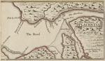 BMC 83--The Harbour of Placentia, circa 1747