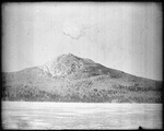 Monson, Rural Scenic circa 1900 Glass plate 59