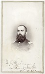 Jackson, S.R. 2nd Lt.