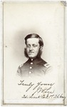 Lee, J.W. 2nd Lt.
