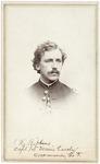 Bibber, Andrew H. Capt.