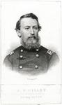 Cilley, J.P. Brig. Gen.