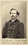 Estes, Llewellyn G. Col.