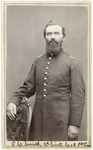 Smith, S.C. 2nd Lt.