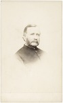 Merrill, Samuel H. Chaplain