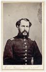 Daggett, Samuel W. Capt.