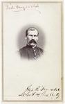 Fernald, George R. Lt.