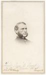 Frost, Benjamin C. Lt.