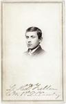 Fuller, H.D. Lt.