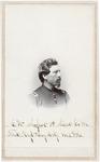 Lenfest, C.W. 1st Lt.