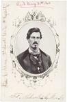 Morse, Charles C. 2nd Lt.