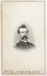Ober, John S. Lt.