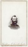 Smith, Harrison G. Capt.
