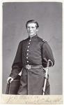 Bartlett, J.C. Lt.