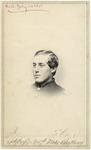 Carr, Benjamin F. 1st Lt.