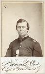Dow, Edwin B. Capt.