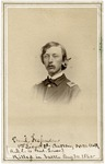Fessenden, Samuel 1st Lt.