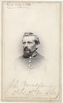 Montgomery, John 2nd Lt.