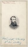 Stubbs, Charles E. Lt.