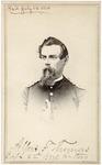 Thomas, Albert F. Capt.