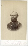 Emery, A.C. 2nd Lt.
