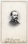 Haskell, I.W. Capt.