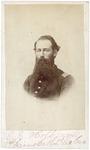 Holbrook, S.S. 1st Lt.
