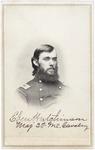 Hutchinson, Eben Maj.