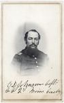Johnson, E.D. Capt.