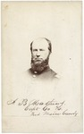 Mathews, A.B. Capt.