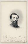 Prescott, Evander F. 1st Lt.