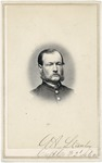 Stanley, G.A. Capt.
