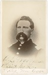 Woodman, A.L. 1st Lt.