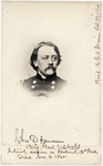 Jameson, Chas.D. Brig.Gen.