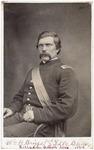 Briggs, Wm.H. 1st Lt.