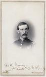 Emery, D.W. 1st Lt.