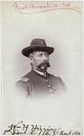 Higgins, Wm.H. 1st Lt.