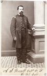 Merrill, A.S. Capt.